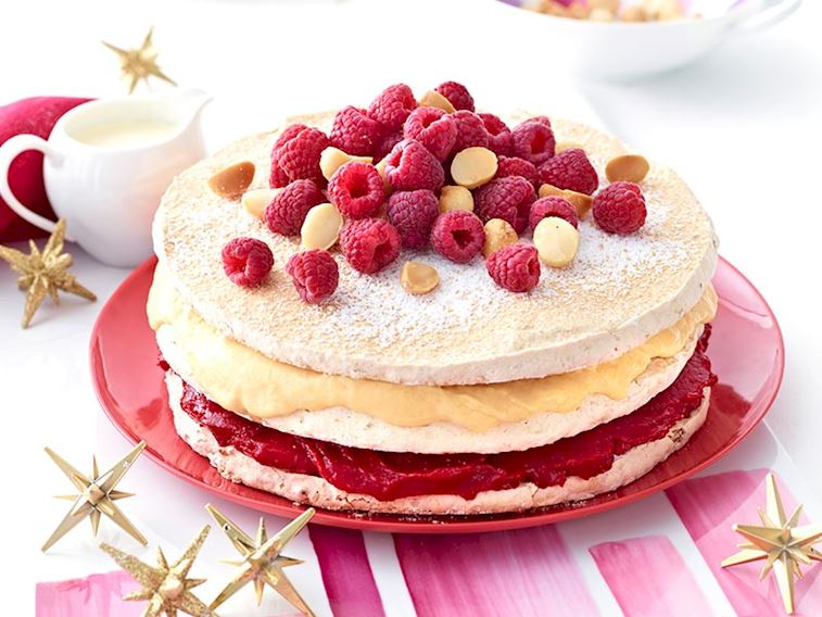 glutensiz frambuazlı pasta ile ilgili görsel sonucu