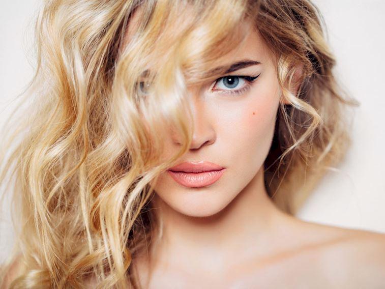 Saç bakımıyla ilgili doğru bilinen 10 yanlış